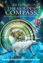 Beyond The Golden Compass