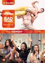 The Comedy Collection II - Triple Pack 2017
