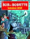 Barabas Bébé - Bob et Bobette 332