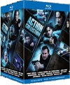 Action Collection 2018 (Blu-ray)