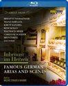 Beroemde Duitse Aria'S En Scenes, B