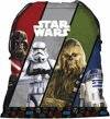 Star Wars - Gymbag - 42 cm - Multi