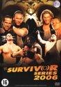 WWE - Survivor Series 2006