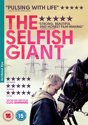 The Selfish Giant (Import)