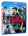 Kill the Messenger [Blu-ray] [2015](Import)