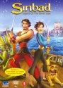 Sinbad - Legend Of The Seven Seas