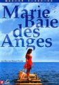 Marie Baie Des Anges