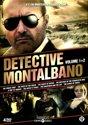 Montalbano Box 1-2