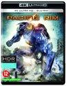 Pacific Rim (4K Ultra HD Blu-ray)