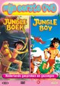 Jungle Book/Jungle Boy