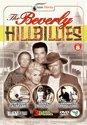 Beverly Hillbillies 8