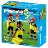 Playmobil Scheidsrechters - 4728