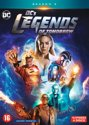 Legends of Tomorrow - Seizoen 3