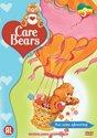 Care Bears 3 - Troetelbeertjes