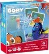 Afbeelding van het spelletje Finding Dory Spellendoos - waterproof- speel in het water