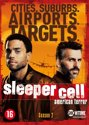 SLEEPER CELL S2