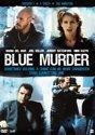 Blue Murder - Seizoen 1