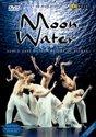 Gloud Gate Dance Theatre Moon Water