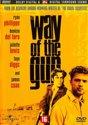 Way Of The Gun (D)