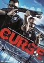 Curse, The