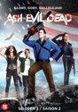 Ash vs. Evil Dead - Seizoen 2