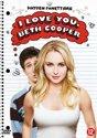 Dvd I Love You, Beth Cooper