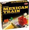 Mexican Train - Gezelschapsspel