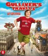 Gulliver's Travels (Blu-ray+Dvd)