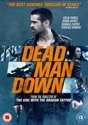 Dead Man Down (Import)