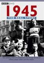 1945-The Real Story