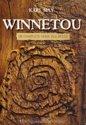 Karl May - Winnetou (6 Dvd Boxset)