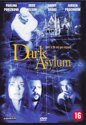Dark Asylum, The