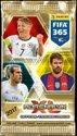 Afbeelding van het spelletje Fifa 365 - Booster - Voetbalplaatjes