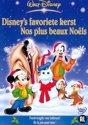 Walt Disney - Disney's Favoriete Kerst