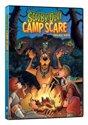 Scooby Doo Camp Nightmare (Import)