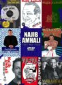Najib Amhali - Tot Nu Toe