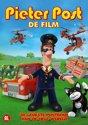 Pieter Post - De Film