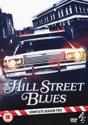 Hill Street Blues - S2