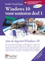 Windows 10 voor senioren deel 1