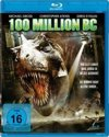 100 Million BC (Blu-ray)