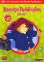 Beertje Paddington-Op Reis