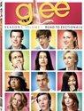 Glee - Season 1, Volume 1: The Road to Sectionals (ondertitels in Engels en de Scandinavische talen)