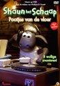 Shaun Het Schaap - Pootjes Van De Vloer