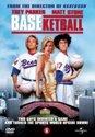 Baseketball (D)