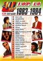Top 40 - 1983 - 1984