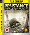 Resistance: Fall Of Man - Essentials Edition