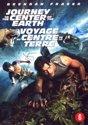 JOURNEY TO CENTER OF EARTH 3D /S 2DVD BI