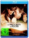 Bridges Of Madison County (1995) (Blu-ray)