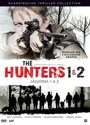 The Hunters 1 & 2 Box