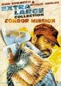 Condor Mission ( Bud Spencer )